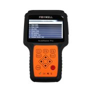 Newest-Version-Foxwell-NT644-Auto-Master-All-Makes-Full-Systems-EPB-Oil-font-b-Service-b