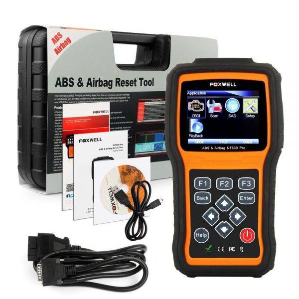automotive-scanner-original-foxwell-nt630-automaster-pro-abs-sas-airbag-air-bag-crash-data-reset-car-diagnostic-tool – copia