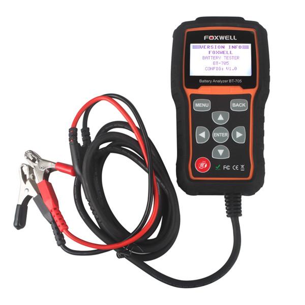 foxwell-bt-705-battery-analyzer-1