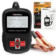 foxwell-bt100-package-customer-share-1
