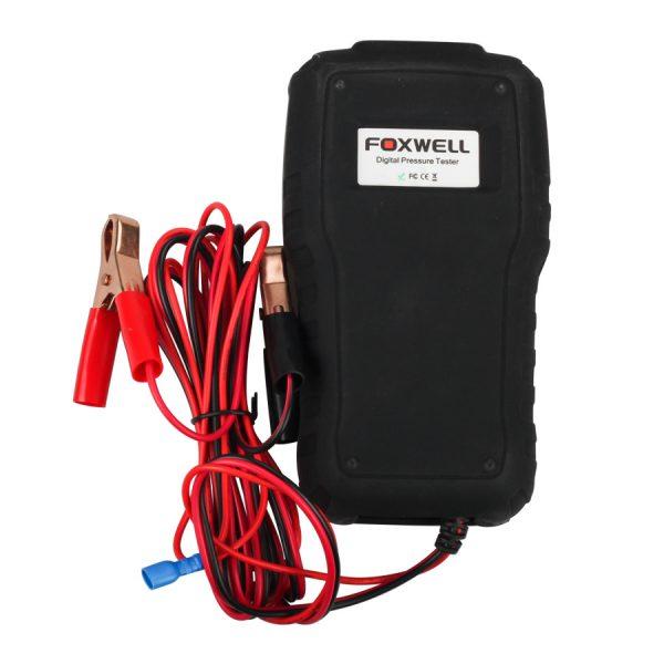 foxwell-crd700-digital-common-rail-high-pressure-tester-new-2