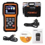 foxwell-nt-630-abs-reset-tool-8 – copia