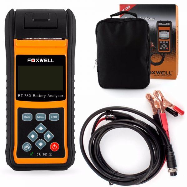 Foxwell-bt780-12-V-y-24-V-Analizador-de-la-bater-a-del-coche-Bater-as