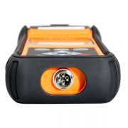 bt780-battery-tester-with-bluetooth-printer-5