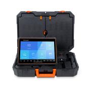 Foxwell-i70Pro-Automotive-Diagnostic-Scanner_x618@2x